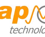CAP TECHNOLOGIE