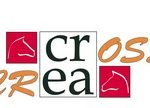 CREA CROSS
