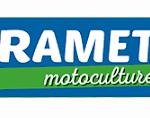 RAMET