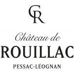 CHATEAU DE ROUILLAC