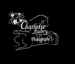 Charlotte AUBRY