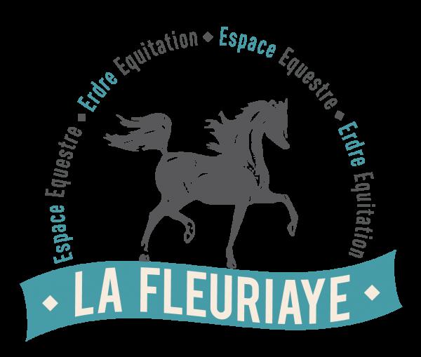 Espace équestre La Fleuriaye