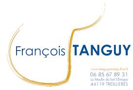 François Tanguy – Prestige