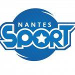 Nantes Sport