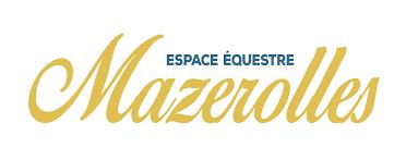 Espace équestre Mazerolles