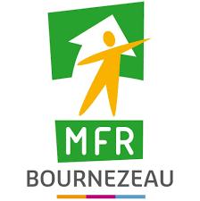 MFR Bournezeau